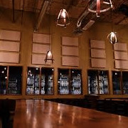 Oskar Blues Oak Room Venue Longmont Co Weddingwire