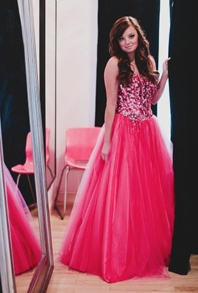 Pink Slip Dress Boutique Photos Dress &amp Attire Pictures Greater ...