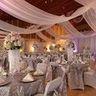 Elegant Events image