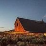 Brasada Ranch |