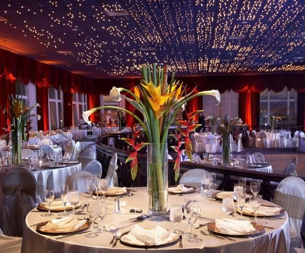 1417461635578 6starlight naomisweddingd630d2 miami beach wedding venue
