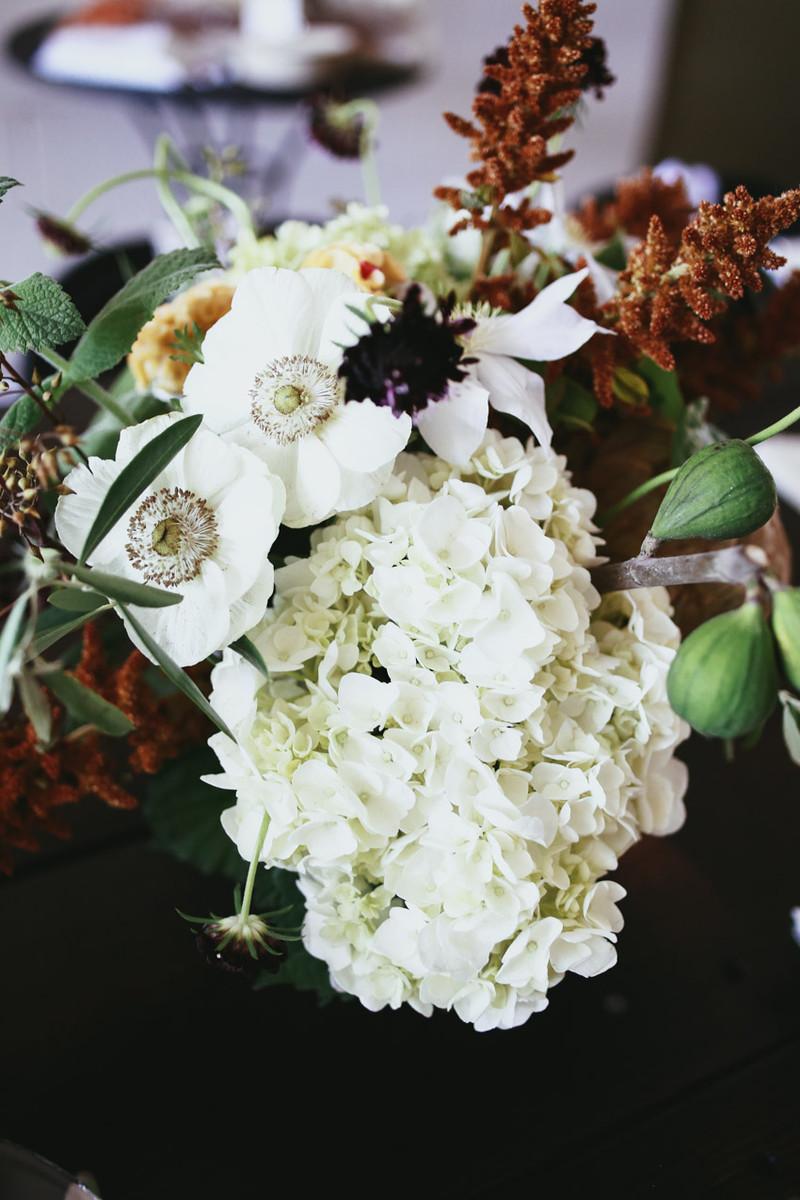 beet yarrow flowers denver co weddingwire. Black Bedroom Furniture Sets. Home Design Ideas