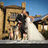 Bend Weddings and Events Reviews
