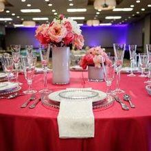 220x220 sq 1501345756 091f7d9799950ec1 1501344995361 wedding 9