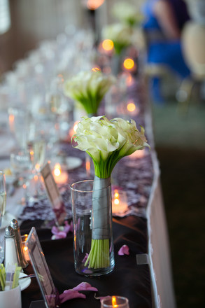 Stylish Event Rentals