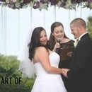 130x130 sq 1502809650 07d97830fb9701d8 1444348831880 diane and matt get a laugh at their ceremony at