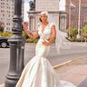 Pantora Bridal image