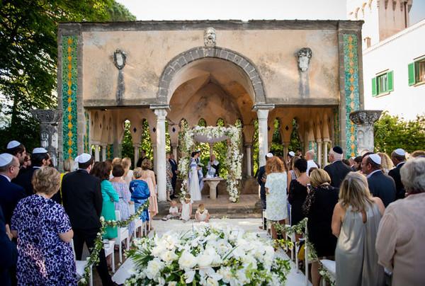 jersey franklin lakes wedding beauty health vendors