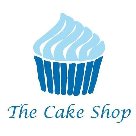 The Cake Shop Bakery