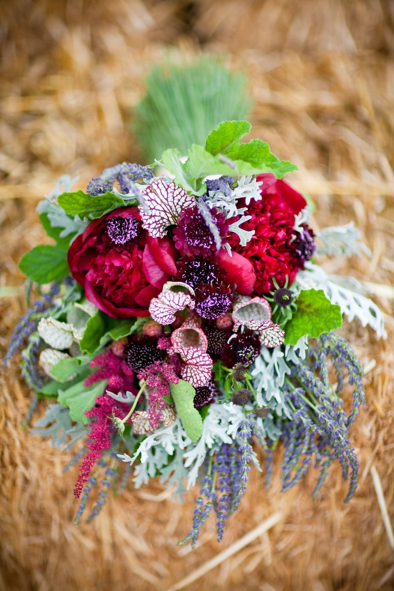 Flowers Amp Beyond Flowers Brooklyn Ny Weddingwire