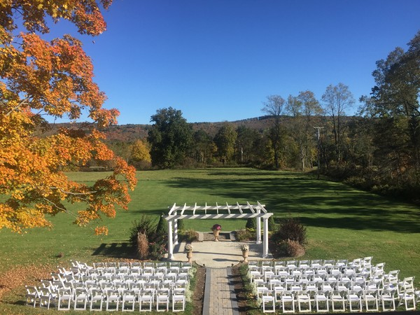 Gabriella S Manor Greene Ny Wedding Venue