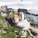 130x130 sq 1526314117 db5dd1390b053f05 1465420685361 maui hawaii photographer wedding inspiration39