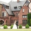 130x130 sq 1519328190 58105a52eee23583 1497379883438 an elegant country estate wedding at dover hall