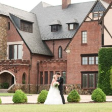 220x220 sq 1497379883438 an elegant country estate wedding at dover hall ph
