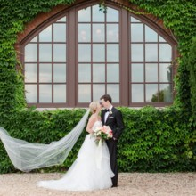 220x220 sq 1497379893286 an elegant country estate wedding at dover hall ph