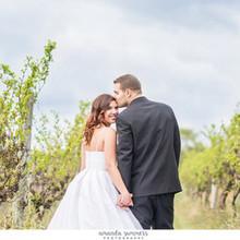 220x220 sq 1456330382 f36944e322b871a7 1446935394571 martin wedding martin 0318a