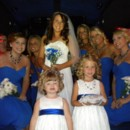 130x130 sq 1421376793358 the bride and girls picture perfect
