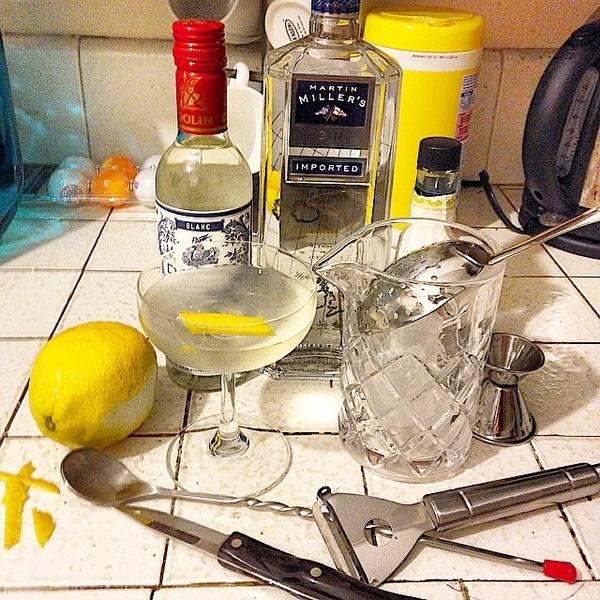 600x600 1414598263586 martini