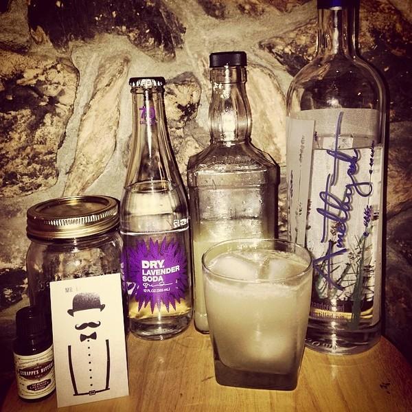 600x600 1414605653878 lavender cocktail