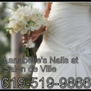 130x130 sq 1384299462194 coronado nail salon services lanabelles nails 619