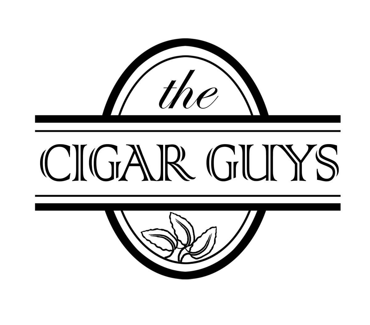 The Cigar Guys - Unique Services - Los Angeles, CA - WeddingWire