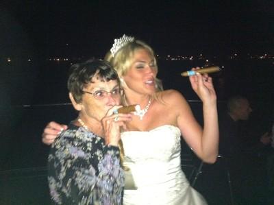 400x400 1384303074015 bride and mo