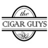 The Cigar Guys image