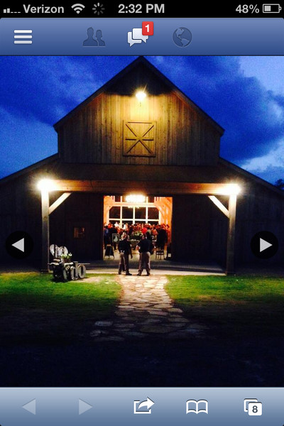 The Venue At Waterstone Photos Ceremony Amp Reception Venue Pictures Rehearsal Dinner Location