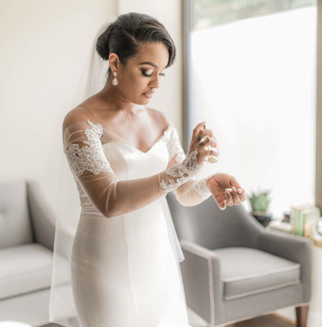 norfolk wedding dresses - reviews for dresses