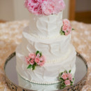 Event Planner: The Perfect Pair  Cake Designer: Maxie B's Bakery