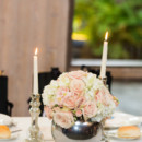 <p> Venue: Coto Valley Country Club</p>  <p> Videography: Rucci Films</p>  <p> Floral Designer: Pam Barnes </p>