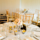 Venue: Coto Valley Country Club  Videography: Rucci Films  Floral Designer: Pam Barnes