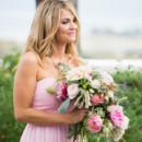 Floral Designer:Holly Flora