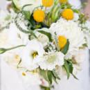 Photography: Lora Mae Photography  Floral Designer: Brooke Edelman Floral Design