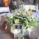 Photography: Lora Mae Photography  Event Planner:A Good Affair Wedding & Event Production  Floral Designer: Brooke Edelman Floral Design