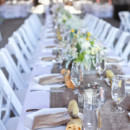 Photography: Lora Mae Photography  Event Planner: A Good Affair Wedding & Event Production  Floral Designer: Brooke Edelman Floral Design