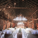 Photography: Lora Mae Photography  Event Planner:A Good Affair Wedding & Event Production  Caterer:Popolo Catering