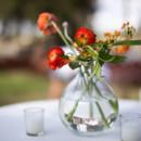 Venue:Magnolia Plantation and Gardens  Event Planner:Buckley Events  Floral Designer: Floriology