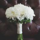 Venue:The Fermenting Cellar  Floral Design and Decor: Rias Designs, Inc.