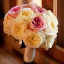 Floral Designer:Fleurs Du Soleil  Venue:Holman Ranch