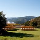 Venue:Holman Ranch