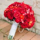 Floral Designer:Intrigue - Flowers & Lighting