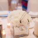 Floral Designer: Intrigue - Flowers & Lighting  Venue: Loews Annapolis Hotel  Event Planner: Charlotte Jarrett Events