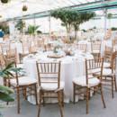 Venue:The Horticulture Center