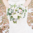 Floral Designer:Robertson's Florist