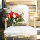Floral Designer:Fern Studio Floral and Event Design  Event Planner: Jessica Parks Rourke ofParkside Wedding Studio  Reception Venue:701 Whaley