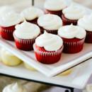 Venue:The Charles Mack Citizen Center  Cake: Sweet Stella Treats