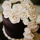 Cake:Carlo's Bakery  Reception Venue:The Liberty House Restaurant