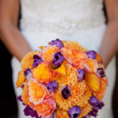 Floral Designer: Wine Country Flowers