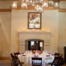 Venue:The Lodge at Sonoma
